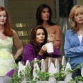 Desperate Housewives ABC 2