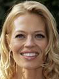 Jeri Ryan Blurb AP