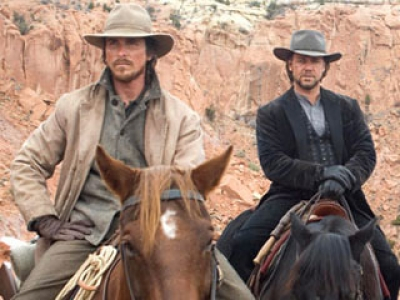 3:10 to yuma blurb