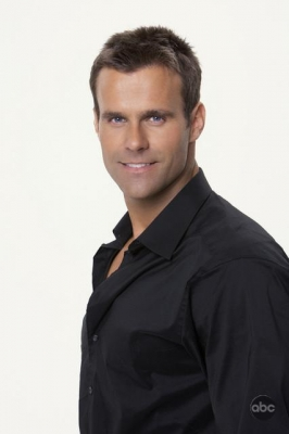 Cameron Mathison, ABC, Dancing