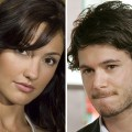 adam brody minka kelly blurb AP/NBC