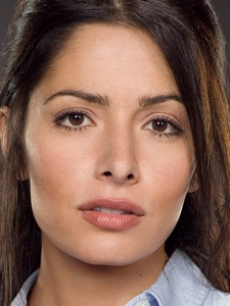Shahi has had guest roles in a host of shows