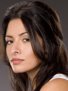 sarah shahi blurb nbc