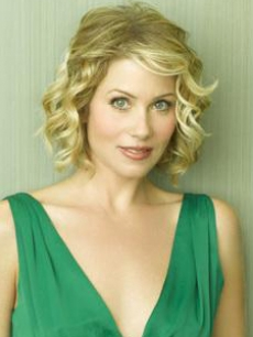christina applegate blurb abc