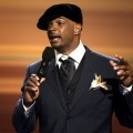 Damon Wayans hosts the 6th Annual BET Awards