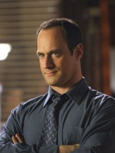 Law & Order SVU 5 05 Christopher Meloni NBC