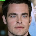 chris pine AP blurb