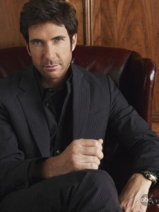 Dylan McDermott as Duncan