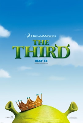 Shrek the Third_teaserbig