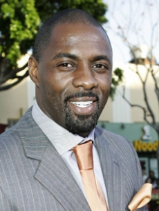 idris elba AP blurb