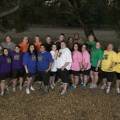 Biggest Loser Season 5, NBC