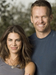 december 25 bob harper, jillian michaels, blurb