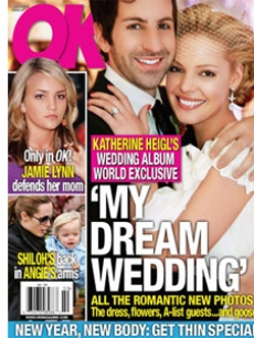 Ok katherine heigl blurb cover
