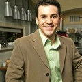 fred savage blurb ap 08 08 06
