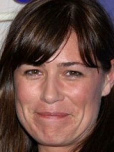maura tierney blurb ap 07 29 06