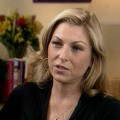 Video 127416 - Access Extended: Tatum O'Neal