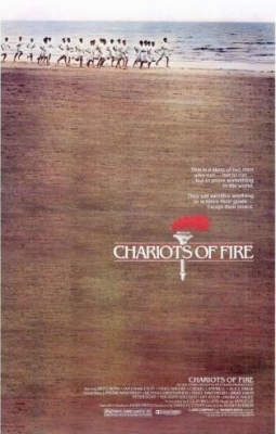 'Chariots of Fire' (1981)