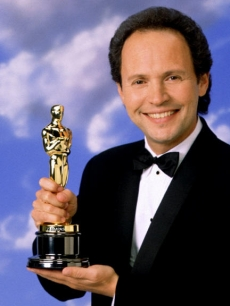 Billy Crystal - Oscar Host 2000