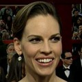 Video 221853 - 2008 Academy Awards: Arrivals, Part II