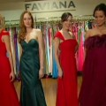 Video 222943 - Access Hollywood Oscar Style: Get The Look For Less