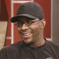 Video 224436 - On-Air Answer: Bobby Brown To Duet With Daughter?
