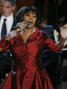 Patti LaBelle performs 'If You Don't Know Me By Now'