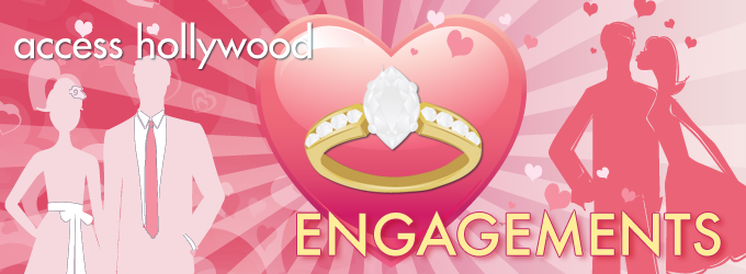 Engagements