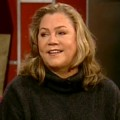 Video 234213 - All Access: Kathleen Turner, Part II