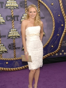 Jewel CMT AWARDS 4 14 '08 AP 1