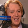 Video 246931 - All Access: Clay Aiken Talks New Album, Part I