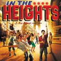 &#8216;In The Heights&#8217;