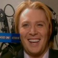 Video 257108 - Clay Aiken To Be A Daddy?