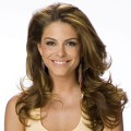 Maria Menounos NEW