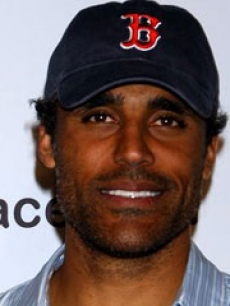 rick fox blurb ap 08 16 06