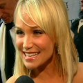 Video 263877 - Access Extended: 2008 Tony Awards: Arrivals