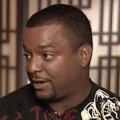 Video 278104 - Alfonso Ribeiro & Tatyana Ali Talk 'Catch 21'