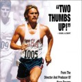 'Prefontaine' (1997) movie poster