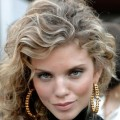 AnnaLynne McCord at Safilo at the Kari Feinstein Emmy Style Lounge