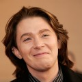 Clay Aiken at the 2006 American Music Awards