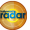 Hollywood Radar Overlay