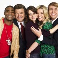 &#8216;30 Rock&#8217; cast
