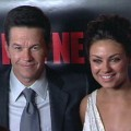Video 759879 - Max Payne Premiere, Los Angeles