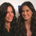 Video 760321 - Access Extended: Glamour Reel Moments Red Carpet