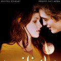 &#8220;Twilight&#8221; Film Poster