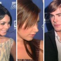 Video 780221 - Access Extended: Us Weekly Hot In Hollywood Party (Oct. 22, 2008)