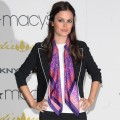 Video 783284 - Access Style: Rachel Bilson&#8217;s Jeans Collection