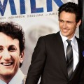 Video 795901 - 'Milk' Premiere, San Francisco