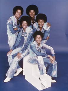 The Jackson 5