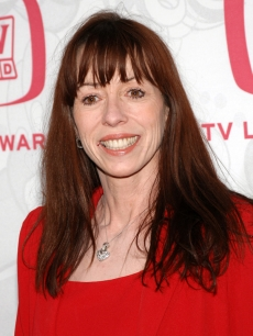 Mackenzie Phillips at the 5th annual TV Land Awards