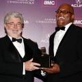 The American Cinematheque Honors Samuel L. Jackson 